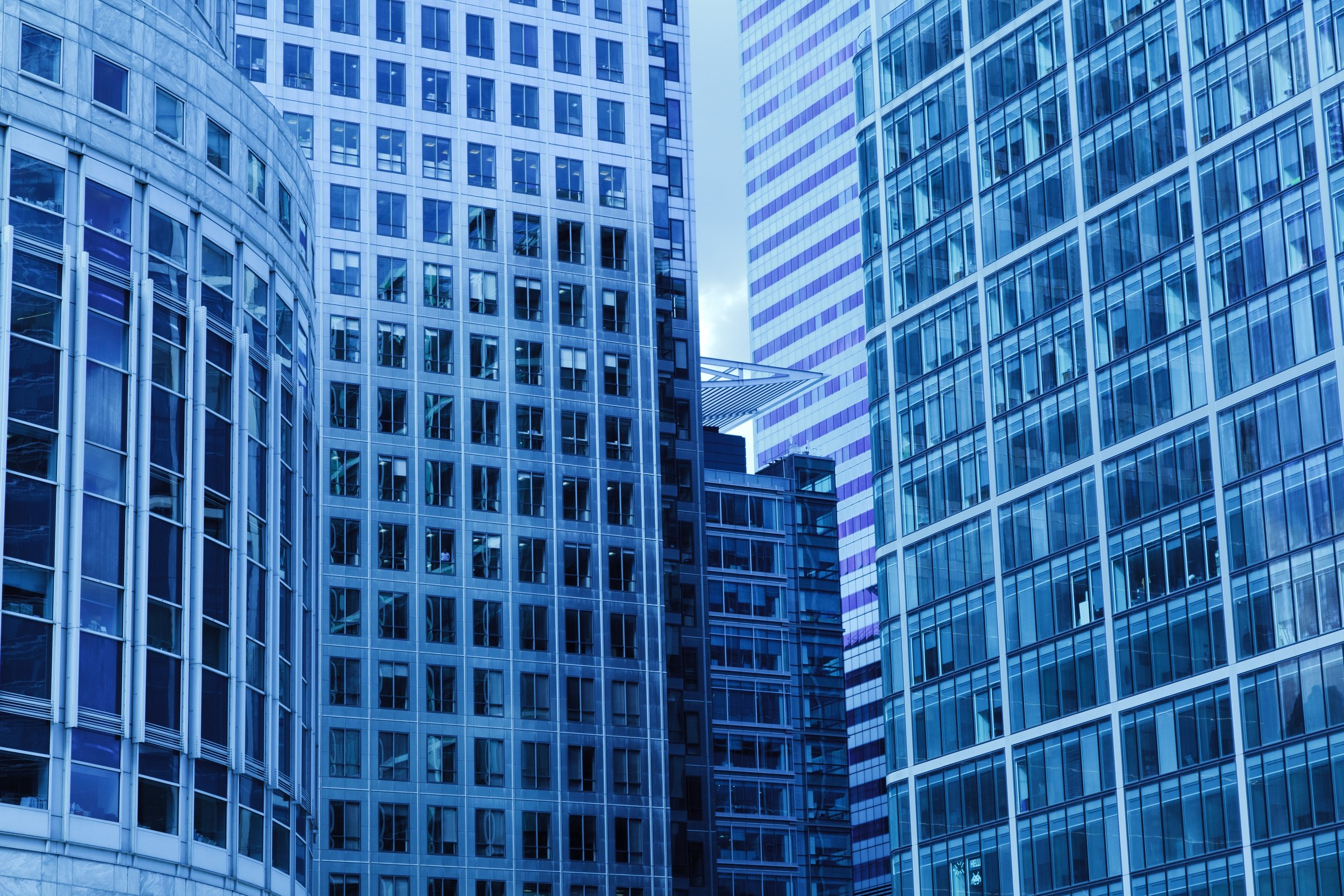 architecture-blue-building-business-41170.jpeg