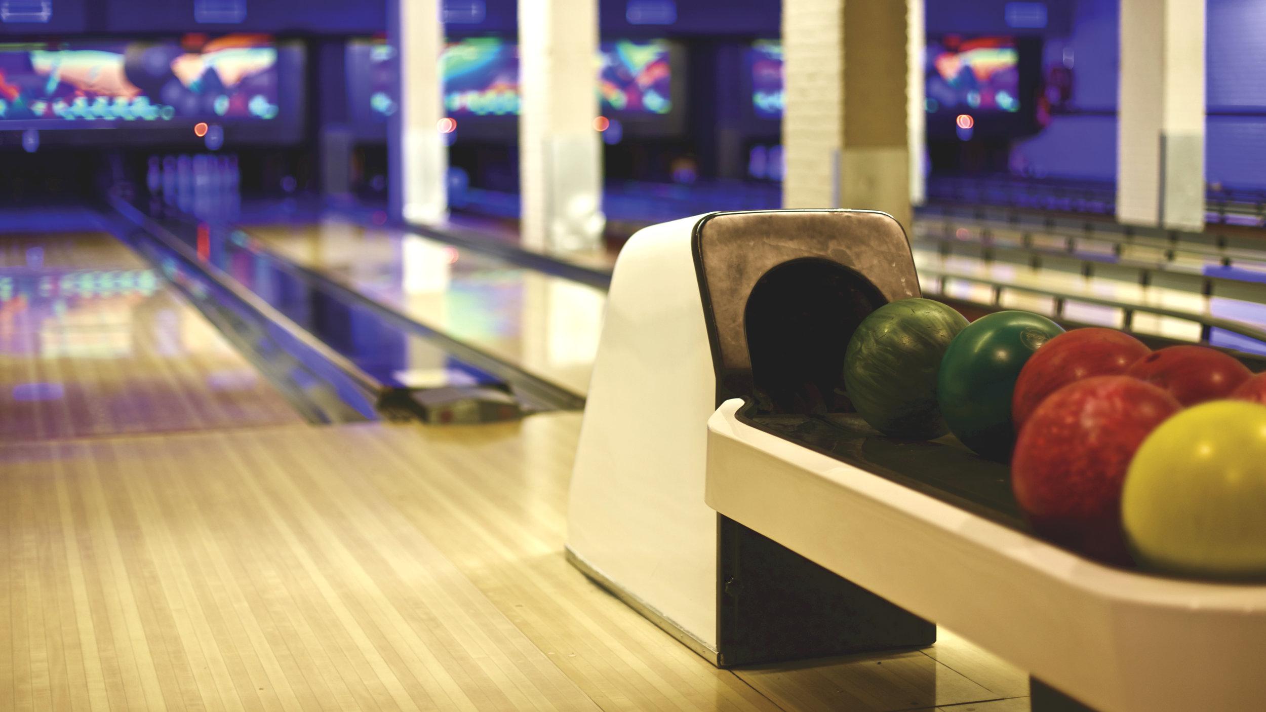 bowling alley fire sprinklers.jpeg