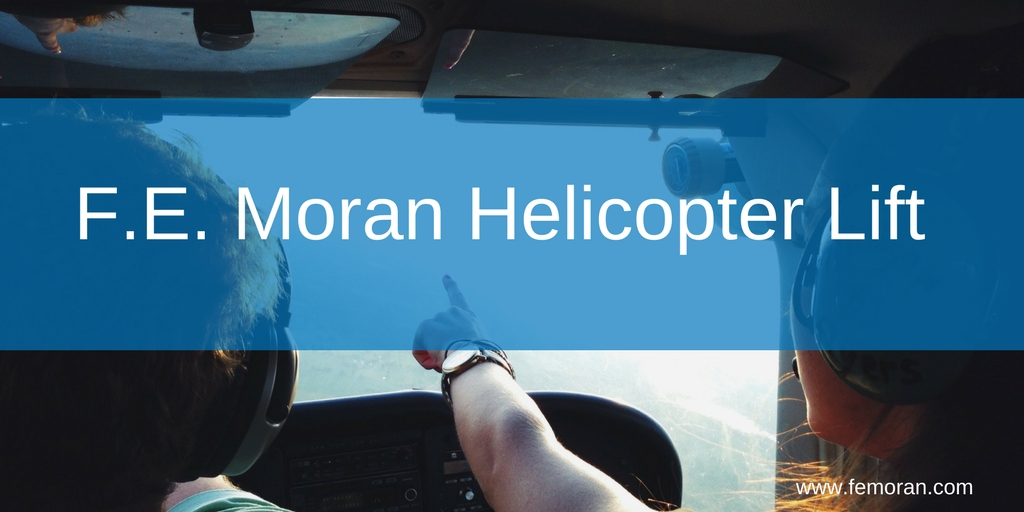 Helicopter Lift.jpg