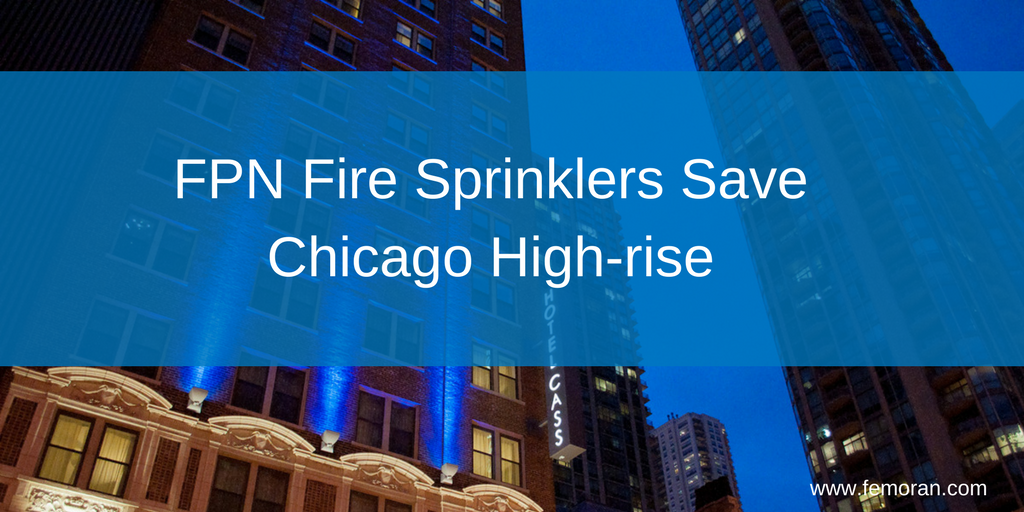 Fire Sprinkler save Chicago.png