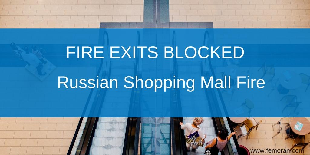 shopping mall fire, fire code violations.jpg