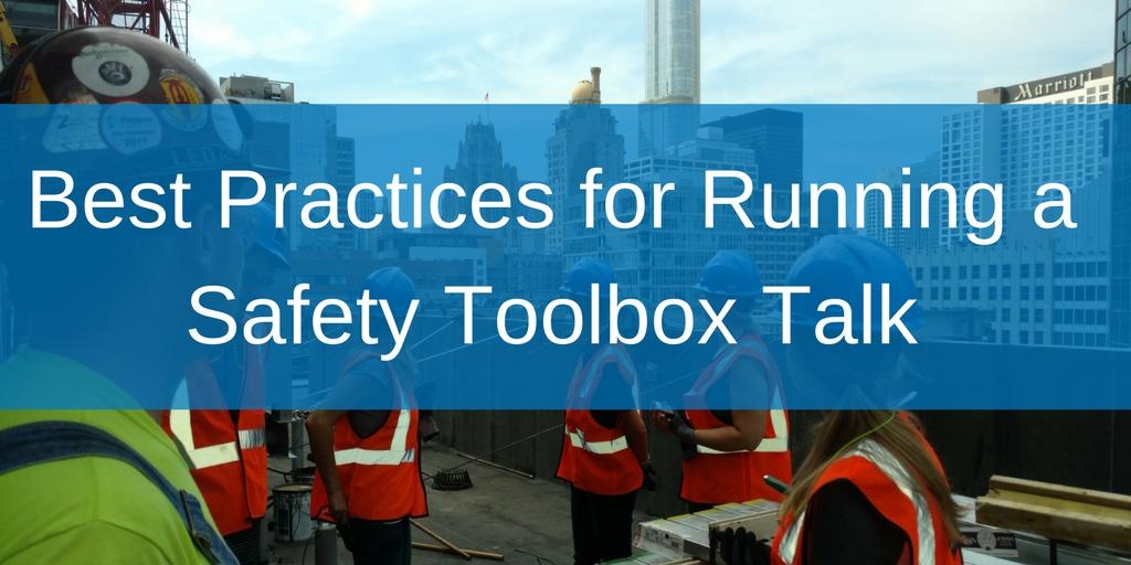 safety toolbox talks.jpg
