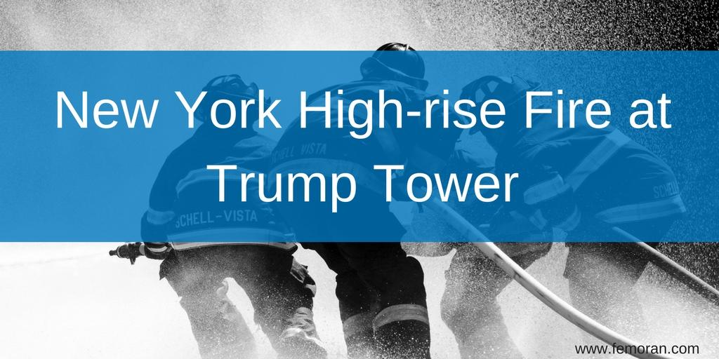 high-rise fire Trump Tower.jpg