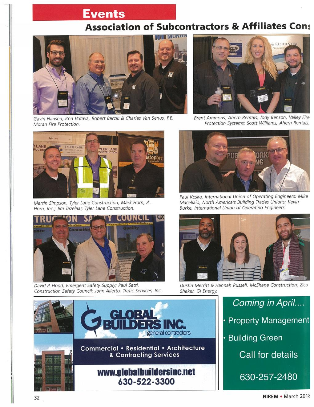 FPN featured inReal Estate full page.jpg