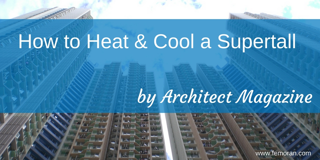 heat and cool a supertall.jpg