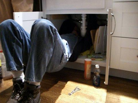 household plumbing.jpeg