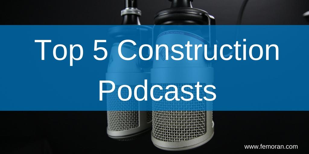 construction podcasts.jpg