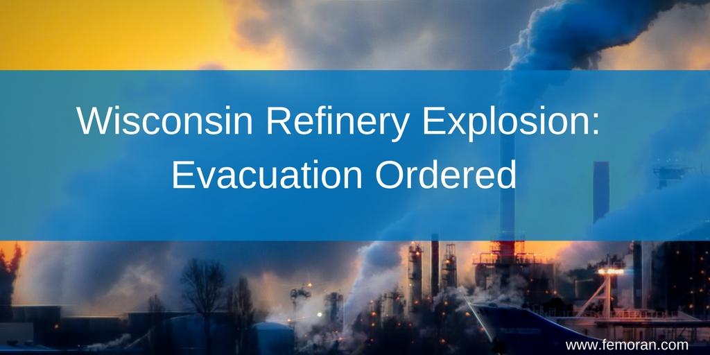 refinery explosion.jpg
