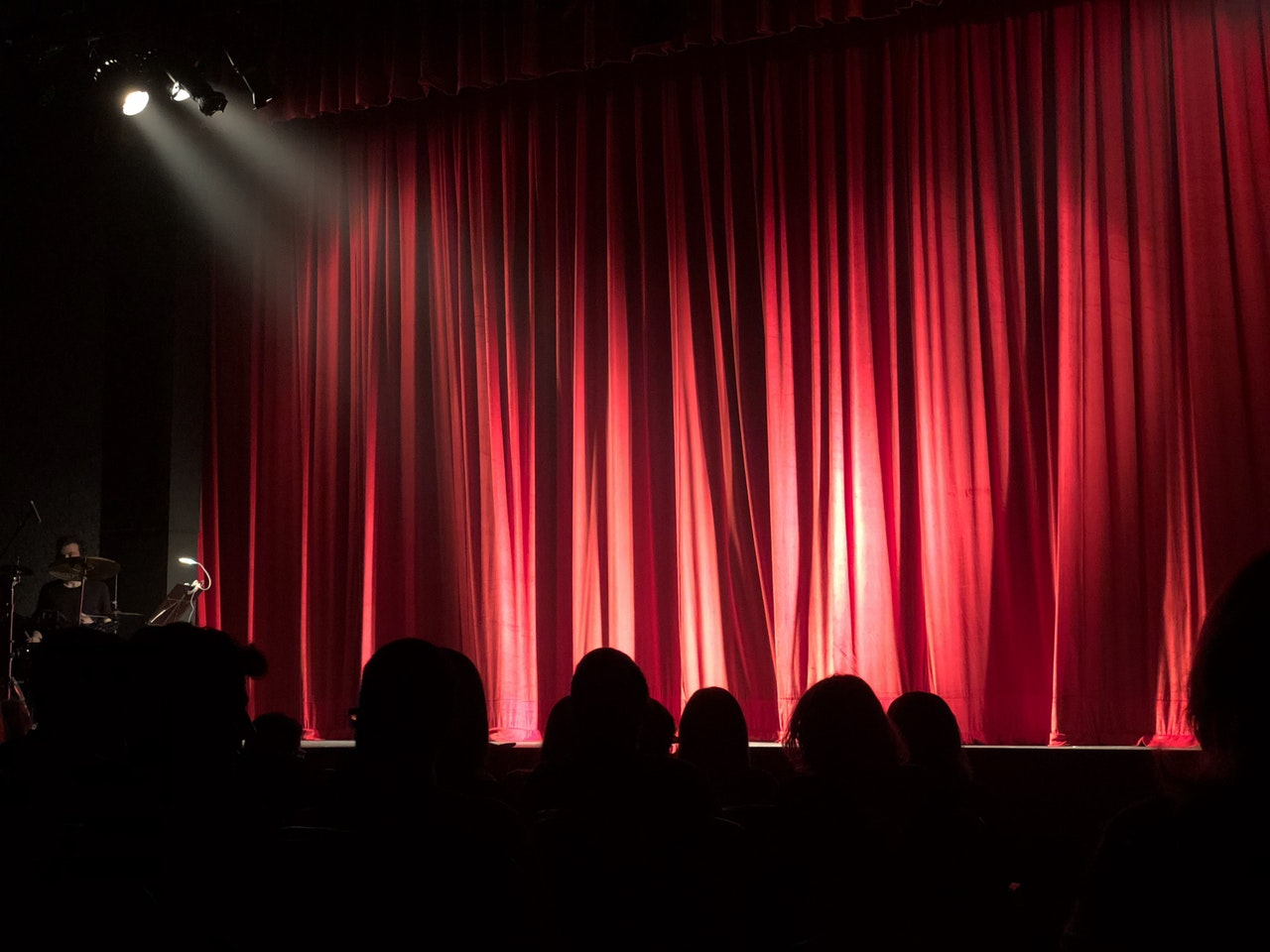 Theater.jpeg