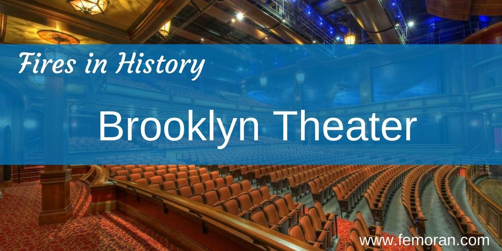 brooklyn theater fire.jpg
