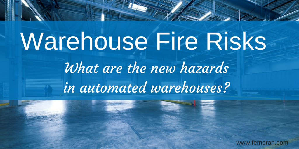 automated warehouse fire protection.jpg