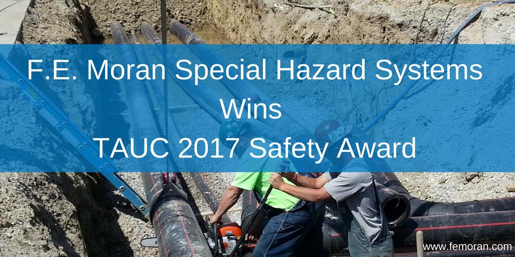 TAUC safety award (1).jpg