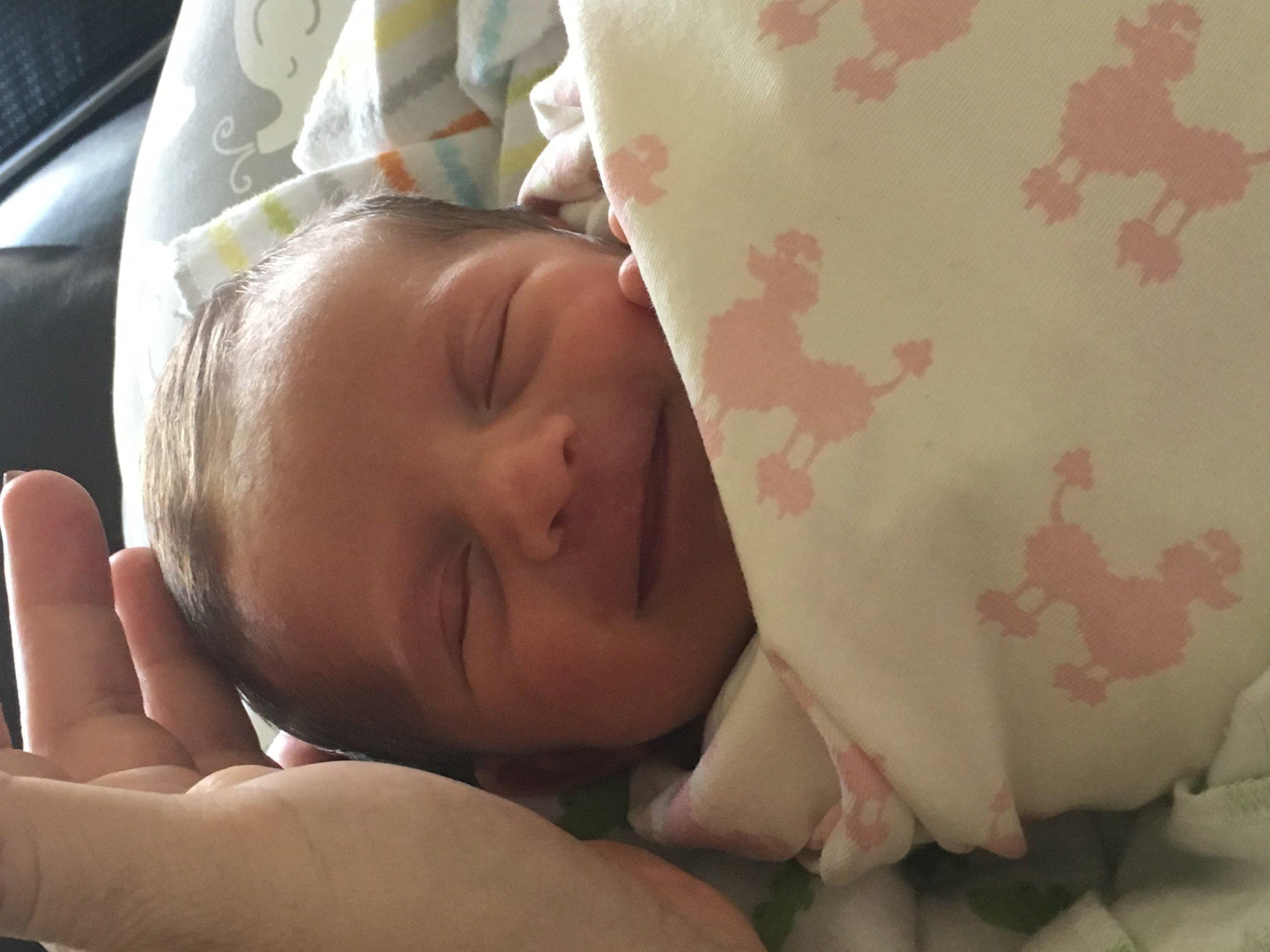 Kristen Cullen Baby 2.jpg