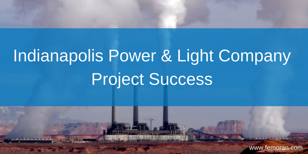Indianapolis Power & Light Company Project.jpg