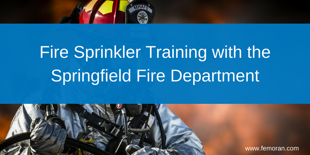 firefighter fire sprinkler training.jpg