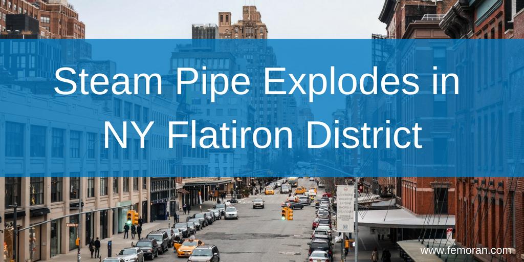 Steam pipe explosion.jpg
