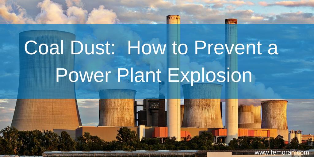 coal dust power plant explosion.jpg