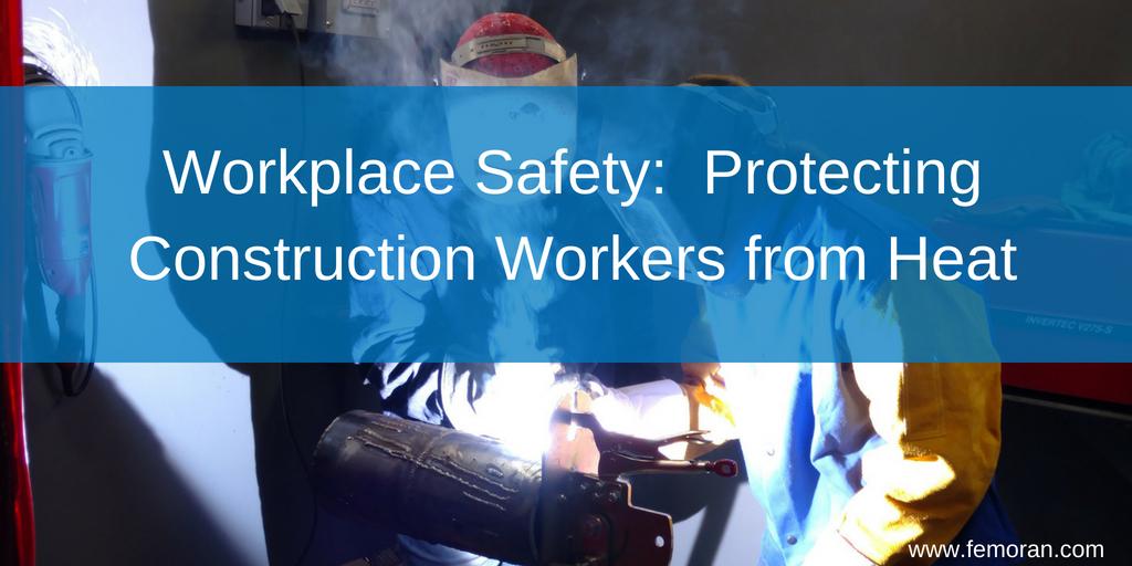 construction safety heat.jpg
