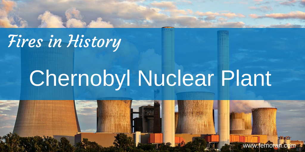chernobyl nuclear plant.jpg