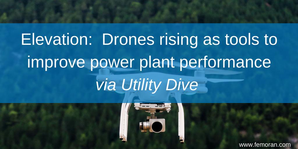 drones in utility industry.jpg