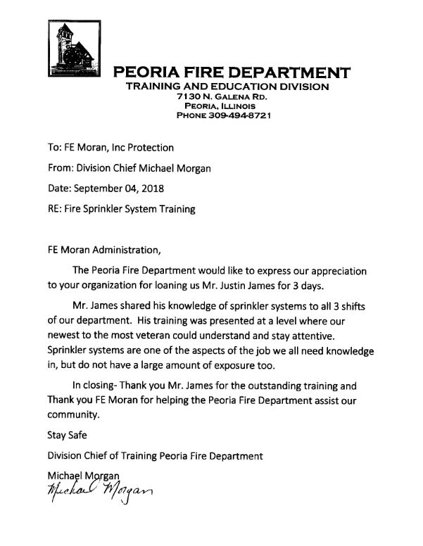 Fire Crew Thank you Peoria.JPG