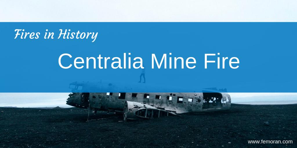 Centralia Mine Fire.png
