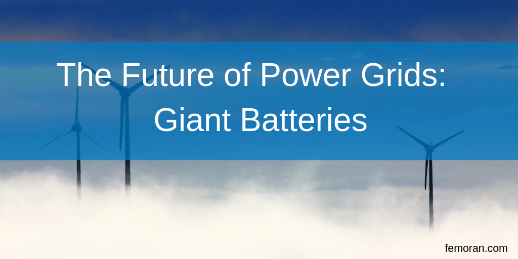 giant batteries for power grids.png