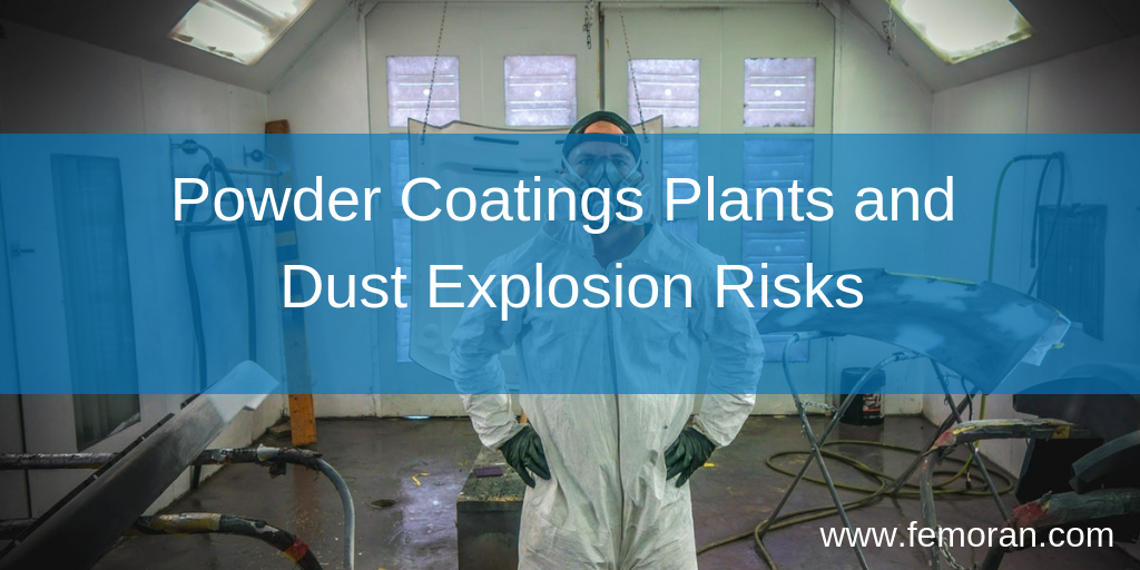 powder coatings plants.png