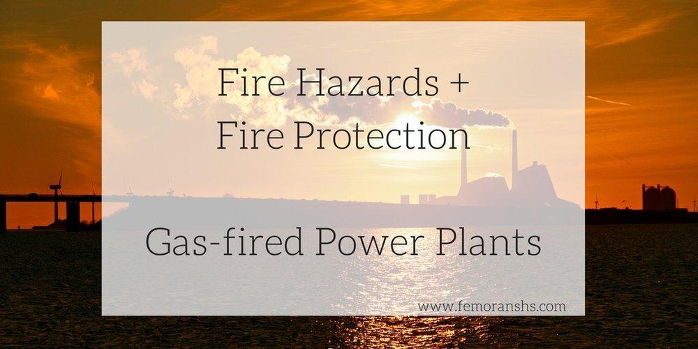 gas-fired+power+plant.jpg