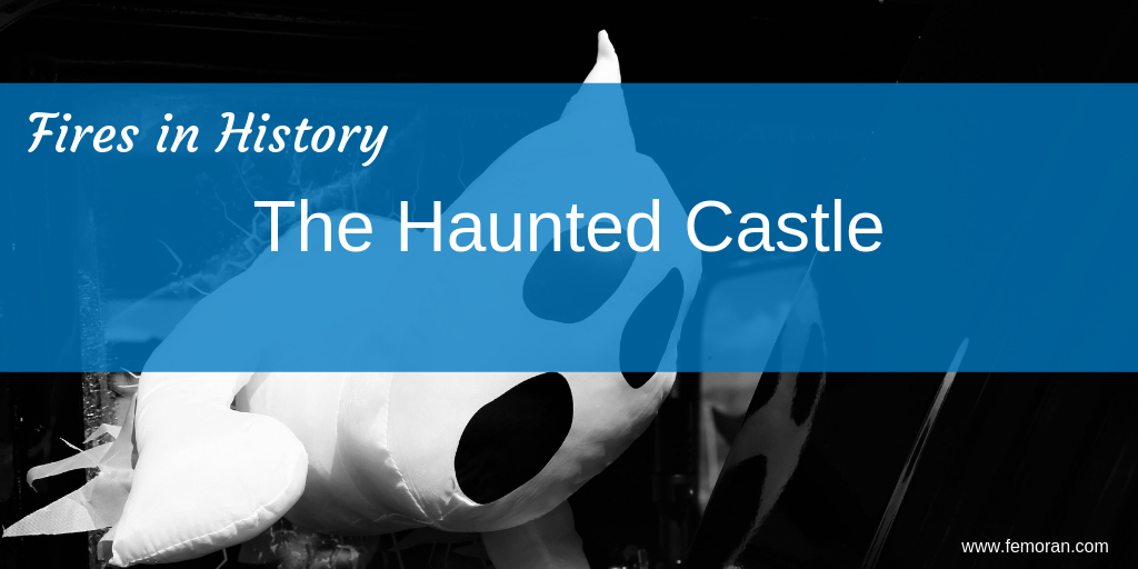 haunted castle.png