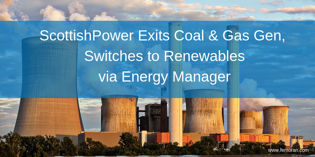 Exits coal and power gen.png