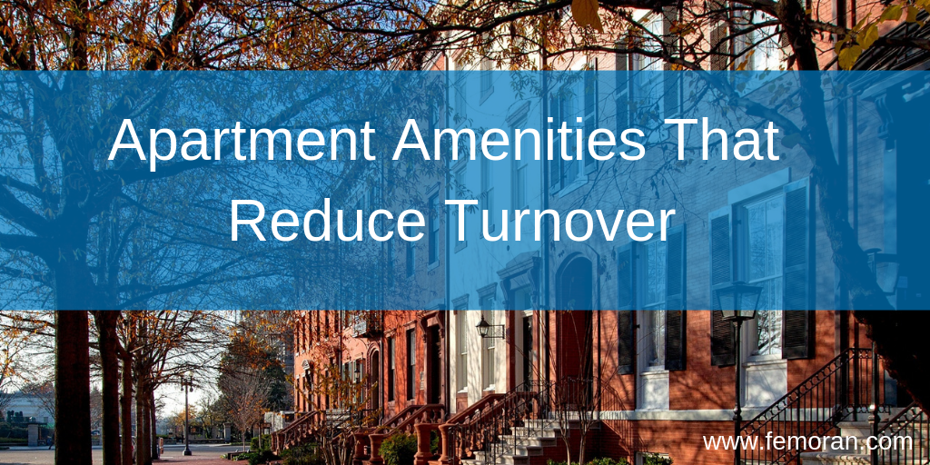 Apartment Amenities that reduce turnover.png