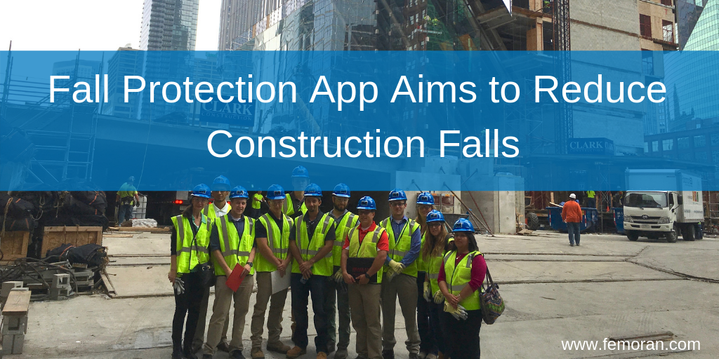 fall protection app.png