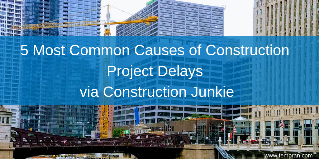 construction project delays.png