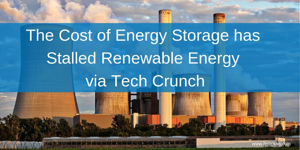 Energy Storage.png