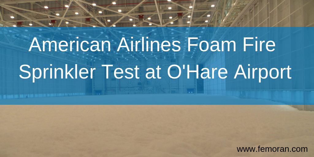 foam fire sprinkler test.png