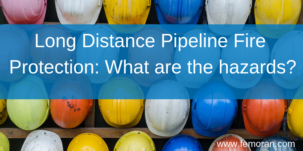 long distance pipeline fire protection.png