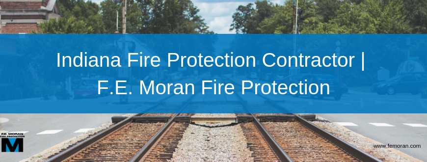 Copy of Indiana fire protection email header.png