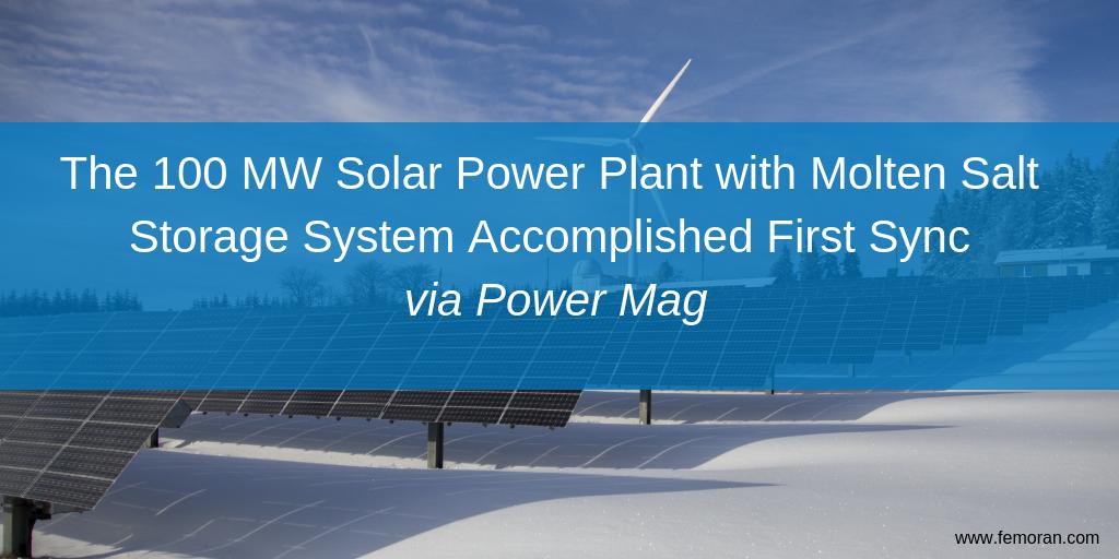 solar power with molten salt storage system.png