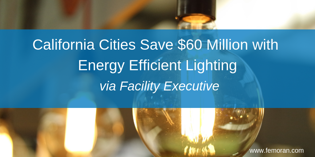 California cities save with energy efficient lighting.png
