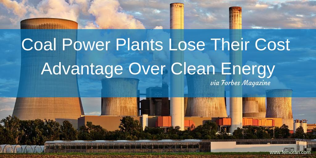 clean energy (1).png
