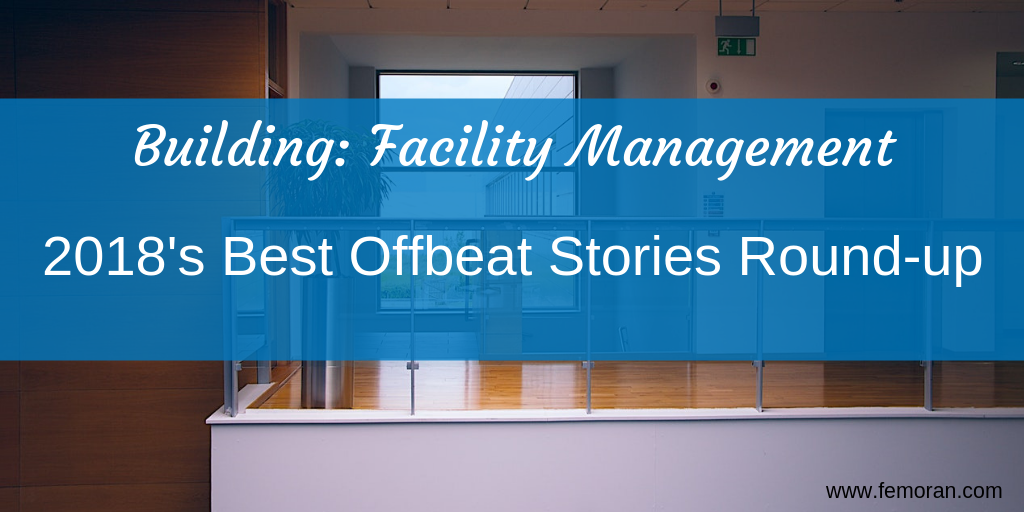 offbeat stories facility management.png