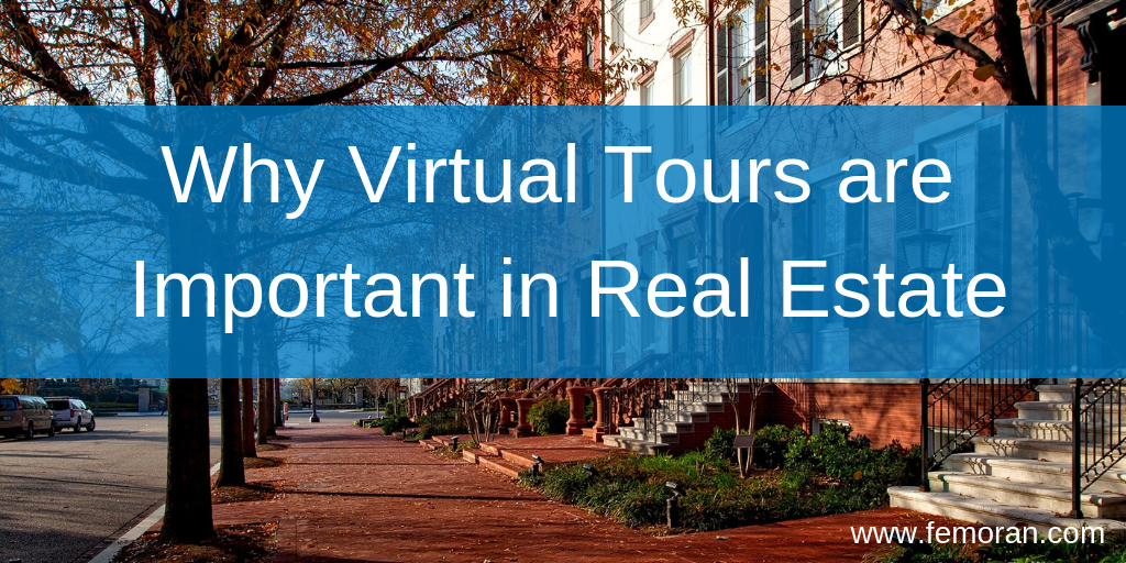 virtual tours real estate.png