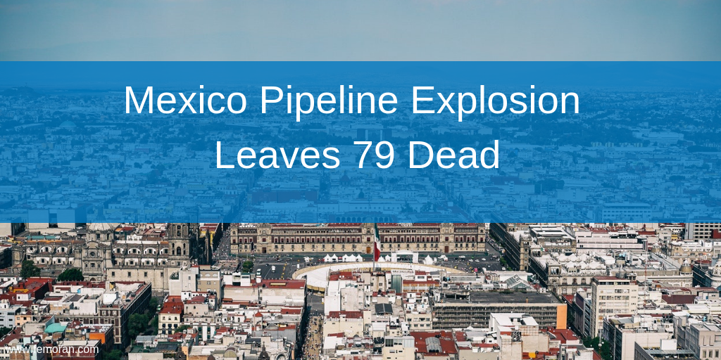 Mexico pipeline explosion.png