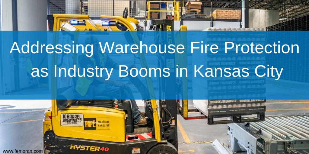 Kansas City warehouse.png