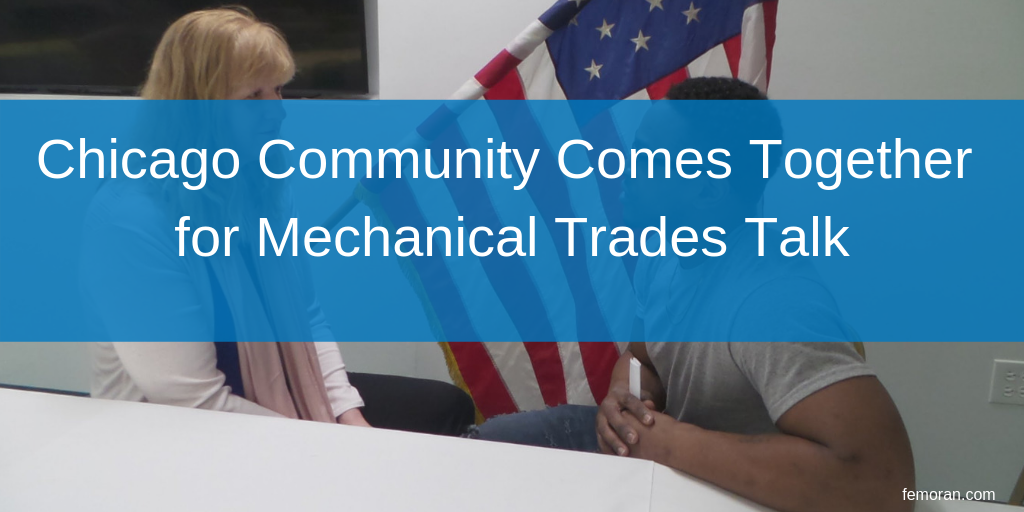 mechanical trades outreach event.png