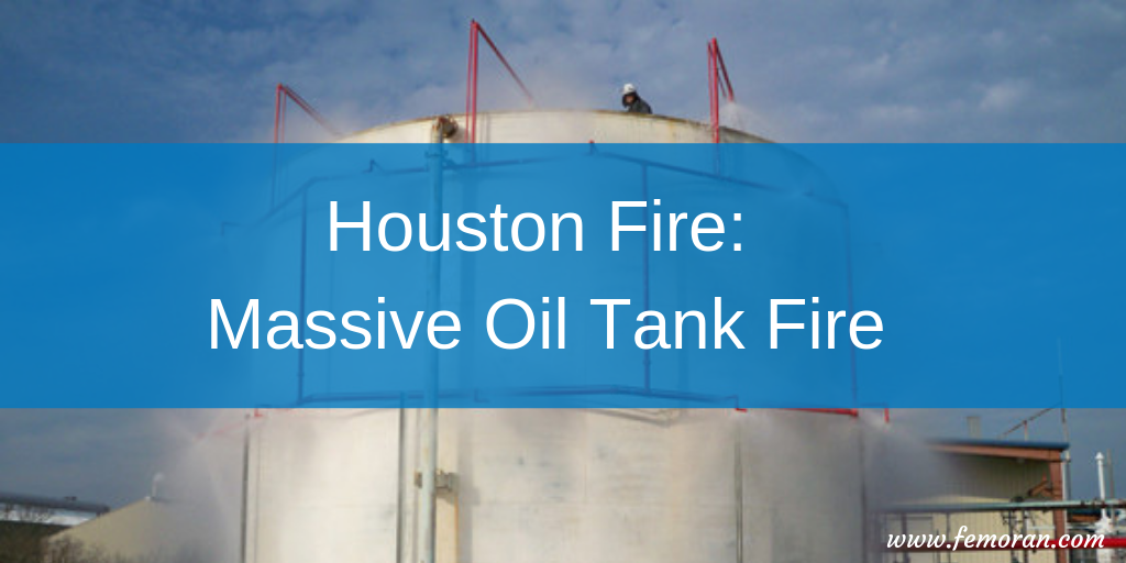 Houston Fire_ Massive Oil Tank Fire.png