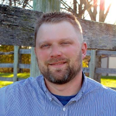 Jim Richman