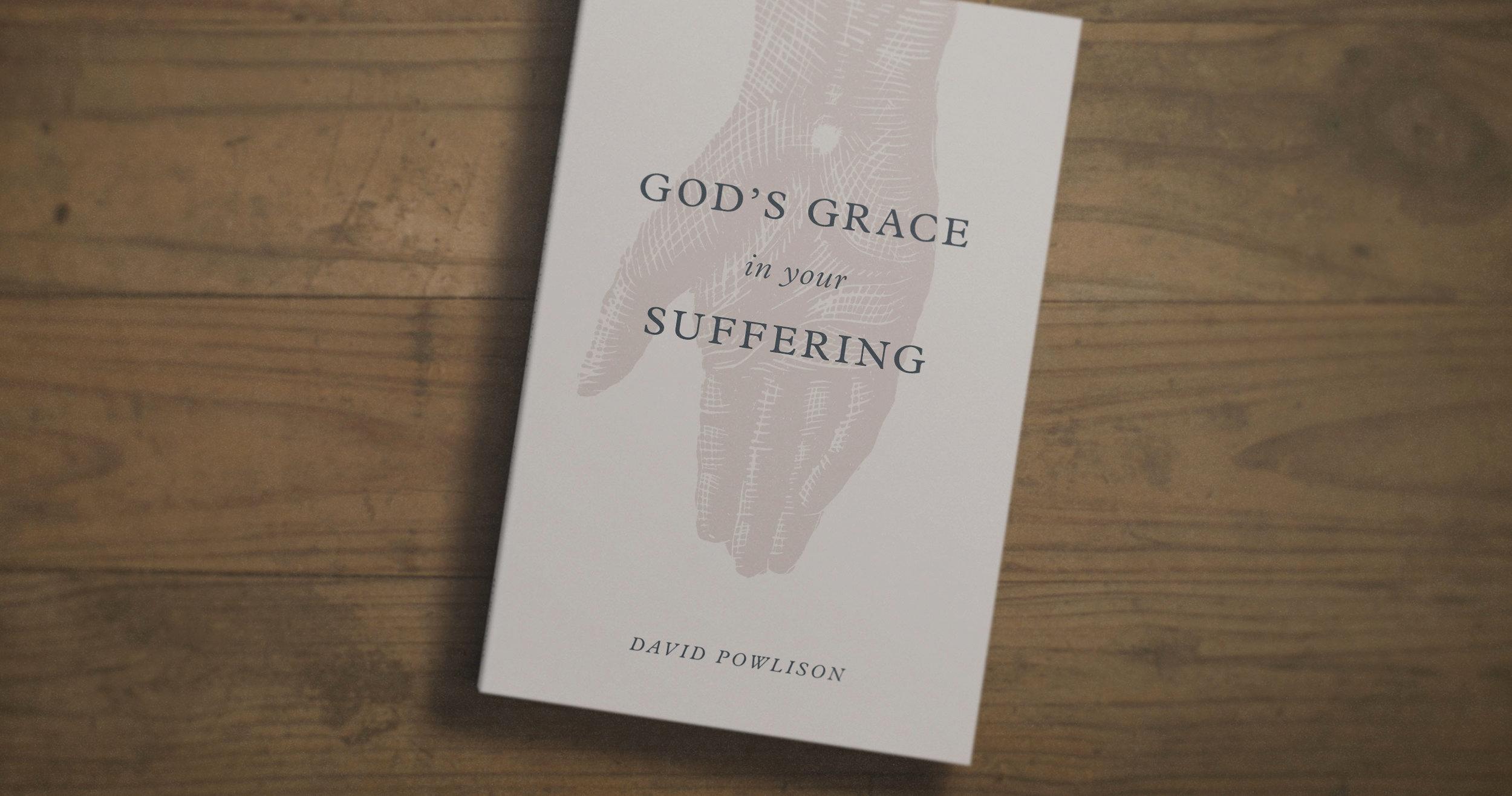 gods-grace-suffering.jpg