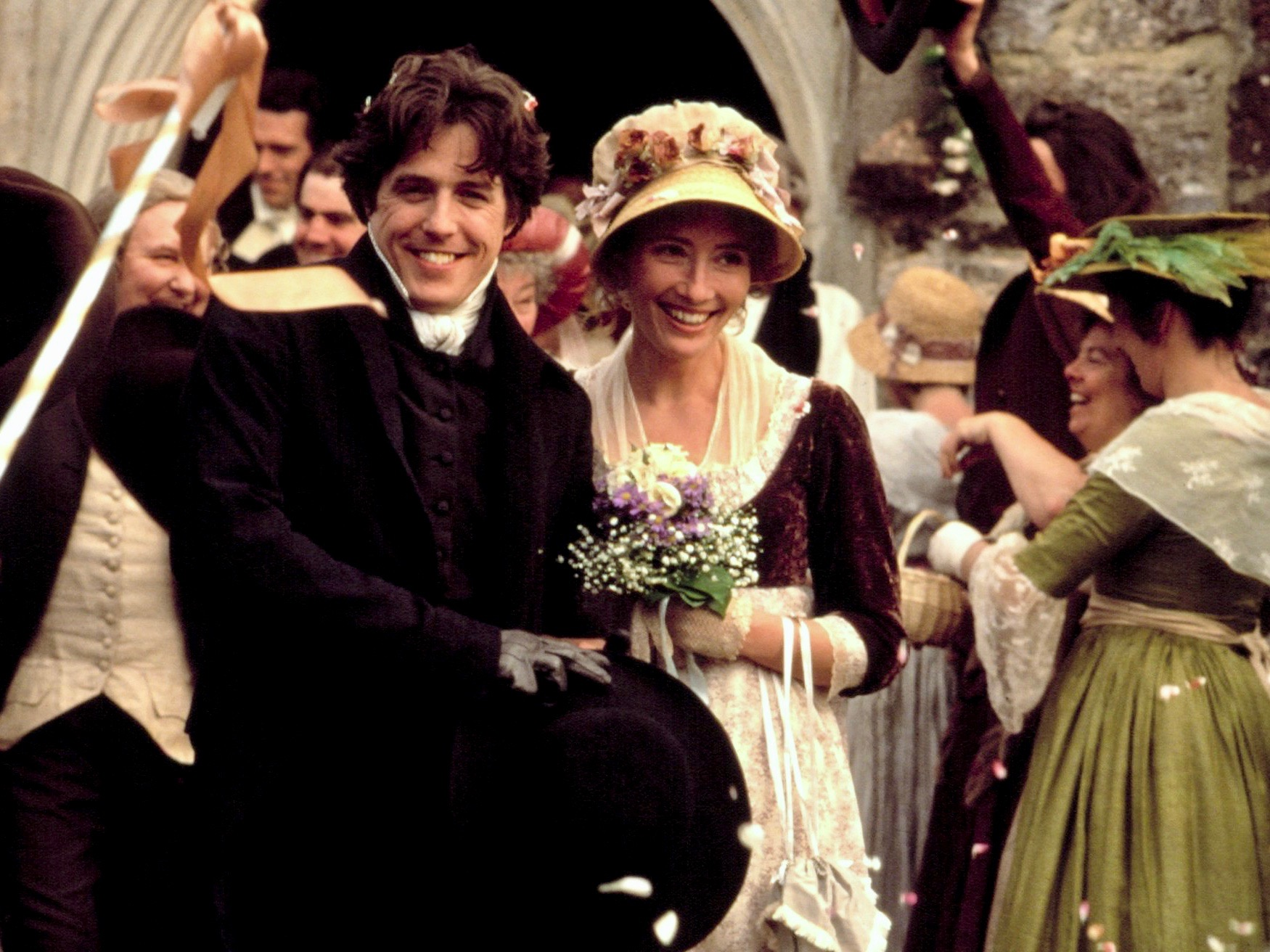 Sense and Sensibility   (1995); image courtesy of Columbia Pictures from MovieStillsDB.com